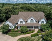 715 Westwoods Drive, Liberty image