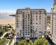 850   E Ocean Boulevard   608, Long Beach image