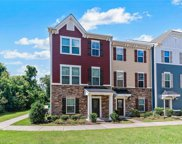 612 Consolvo Place, Central Chesapeake image
