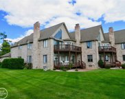 50699 HARBOUR VIEW DR. N, New Baltimore image