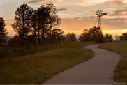 7275 Preservation Trail, Parker image