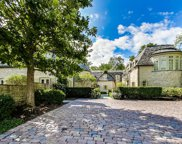 475 E Deerpath Road, Lake Forest image