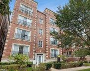 608 Hinman Avenue Unit #2N, Evanston image