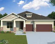 16334 Frehley Run, Land O' Lakes image