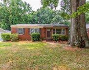 4820 Charleston  Drive, Charlotte image