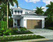 259 SE Via Bisento, Port Saint Lucie image