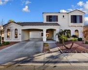 12609 W Palo Verde Drive, Litchfield Park image