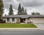 7509 Yuma, Bakersfield image