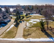 4299 LAKE FARMS, Fenton Twp image