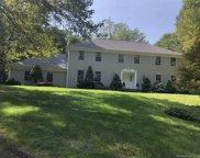 117 Putnam Park  Road, Bethel image