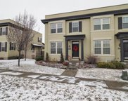 10782 S Ozarks Dr, South Jordan image