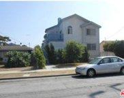326   E Hazel Street   6, Inglewood image