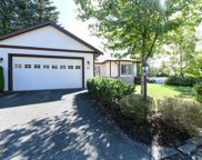 1288 Tunner  Dr Unit #72, Courtenay image