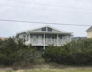 919 S Shore Drive, Surf City image