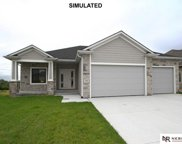10601 Shore Front Drive, Lincoln image