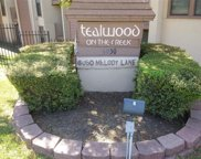 6050 Melody Lane Unit 346, Dallas image
