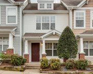 712 Flintlock Ct, Nashville image
