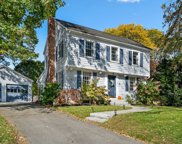 140 W Shore, Marblehead image