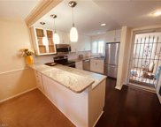 57 High Point Cir W Unit 504, Naples image