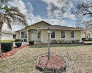 15538 Sw 13th Circle, Ocala image