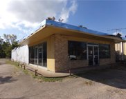 1415 W 7 Th  Ave Highway, Corsicana image
