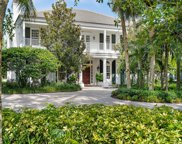 12264 Indian Road, North Palm Beach image
