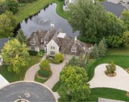 6401 Landings Court, Chanhassen image