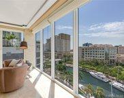 333 Las Olas Way Unit #1010, Fort Lauderdale image