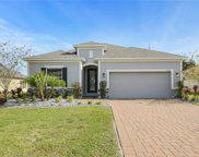 24506 Woodhill Court, Sorrento image