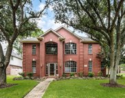 1501 Maple Leaf Court, Pearland image