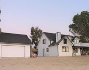 10024 Iroquois Avenue, Apple Valley image