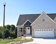 2312 Ella Court, Morristown image