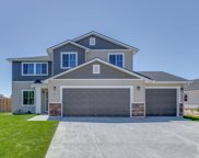 12842 Conner St., Caldwell image