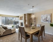 10080 E Mountainview Lake Drive Unit #206, Scottsdale image