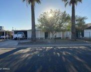 114 N 29th Drive, Phoenix image