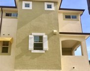 2202 W 236th Place, Torrance image