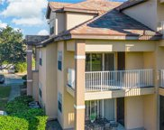 13905 Fairway Island Drive Unit 1028, Orlando image