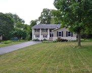 17685 W Burleigh Rd, Brookfield image