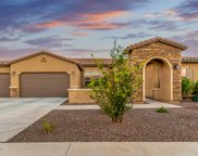 2127 W Allen Street, Phoenix image