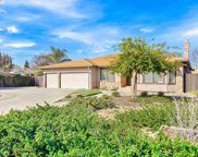 955 Independence Drive, Tracy image