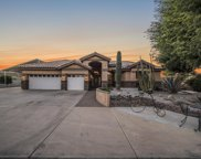 28018 N 37th Avenue, Phoenix image