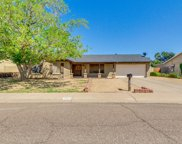18645 N 13th Avenue, Phoenix image