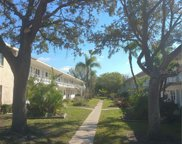 5925 18th Street N Unit 15, St Petersburg image