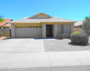 14849 W Aster Drive, Surprise image