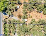 9315  Fair Oaks Boulevard, Fair Oaks image