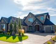 41 Waters Edge Drive, Foothills County image