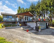 7494 East Saanich  Rd, Central Saanich image
