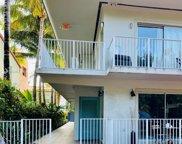 921 Meridian Ave Unit #2, Miami Beach image