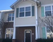 1127  Sienna Sand Way, Fort Mill image