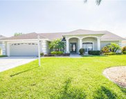 294 Ruby Lake Lane, Winter Haven image